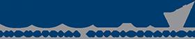 Cool-K_Βιομηχανική Ψύξη Logo