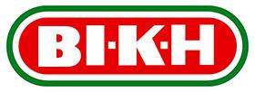 BIKH_Logo_Slogan