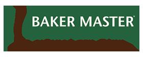 Baker_Master_GR