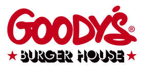 Goody's_Burger_House