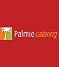 palmie catering