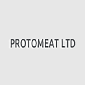 protomeat