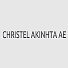 christel akinita
